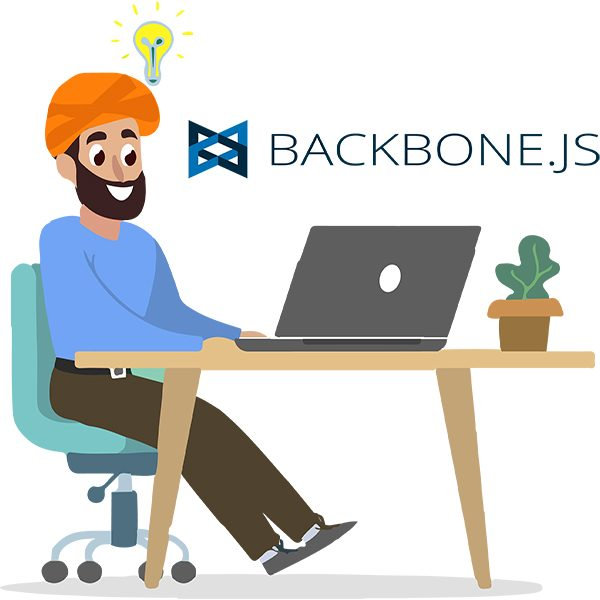 BackboneJS copy 600X600