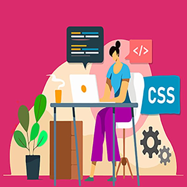 CSS 2 copy 600x600