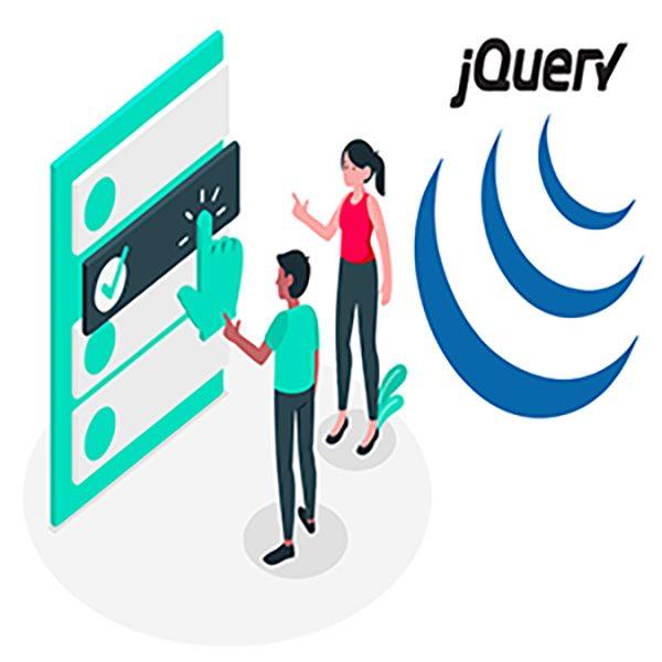 JQuery copy 600x600