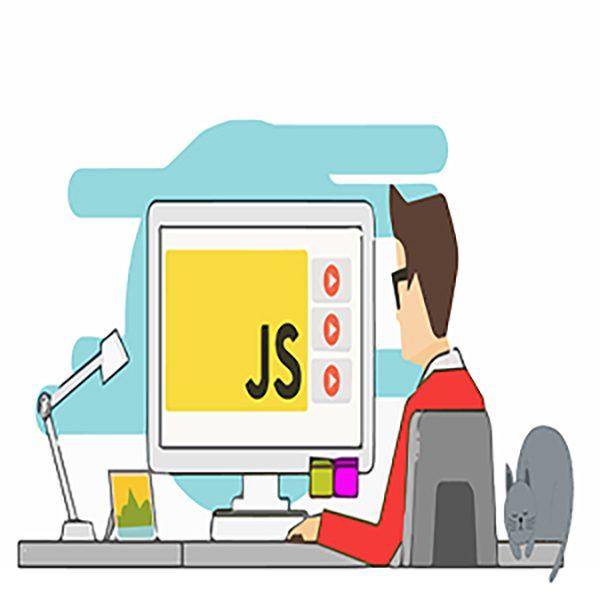 JavaScript-svg copy 600x600