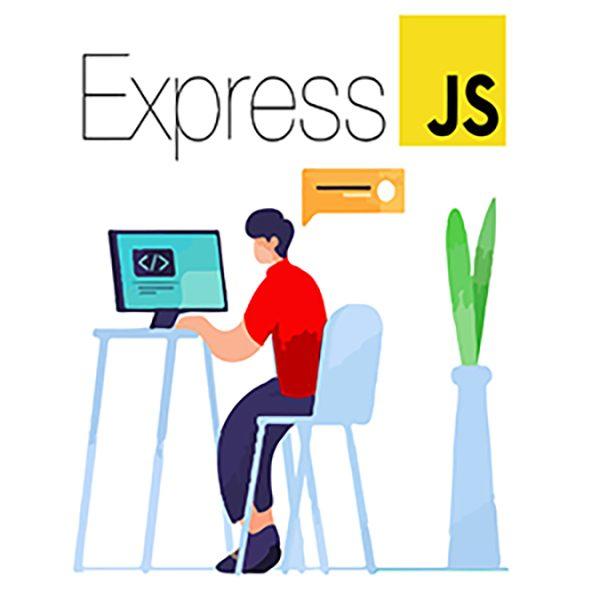 expressjs copy 600x600