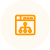 native_app_icon