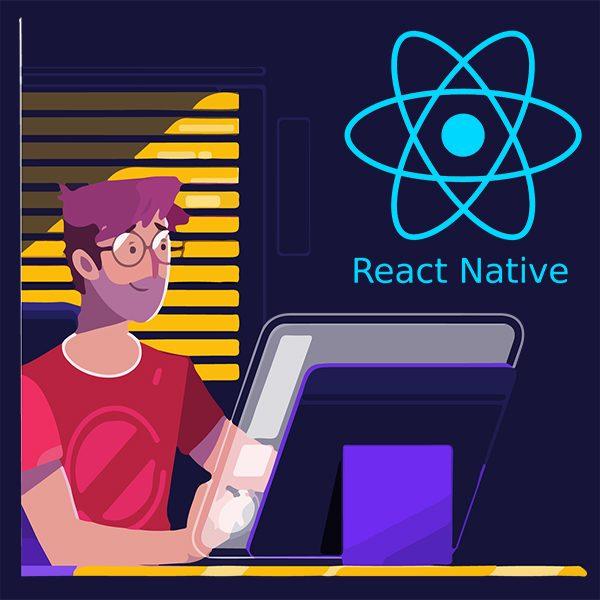 react js updated 600x600