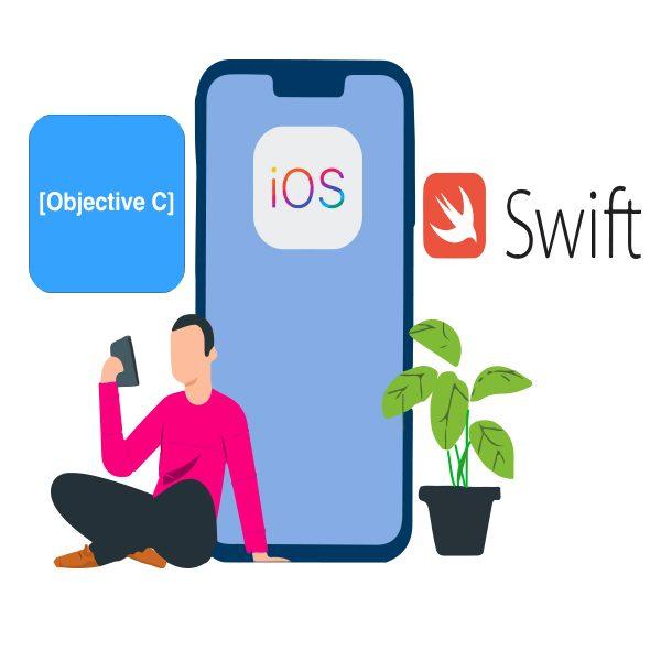 swift logo updated 600x600