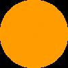 web_app_icon
